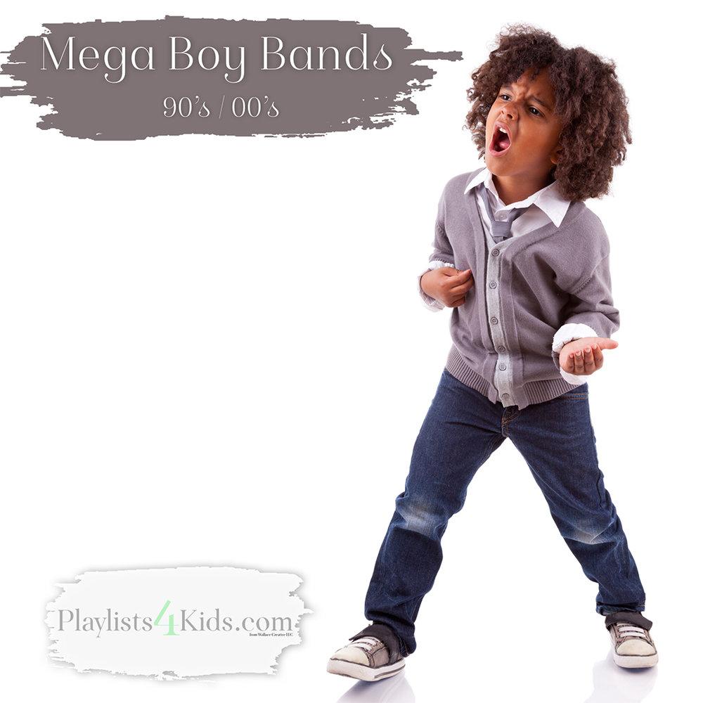 Mega Boy Bands 90's 00's.jpg