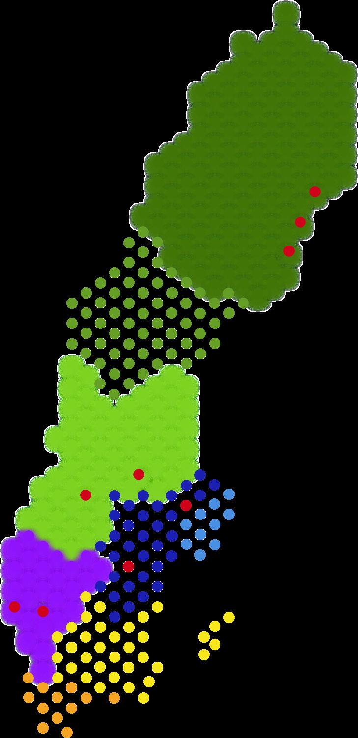 Sverige Städer Jan 2019.png