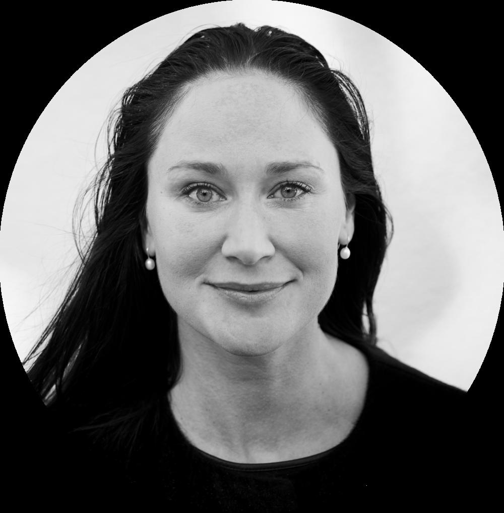 Karolina Lisslö.png