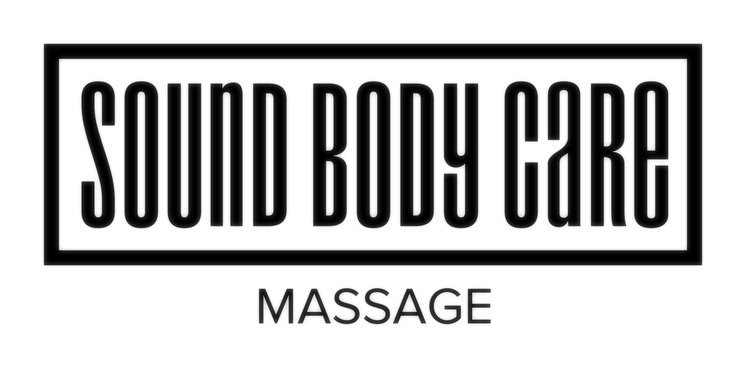Sound Body Care