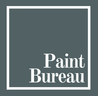 The Paint Bureau