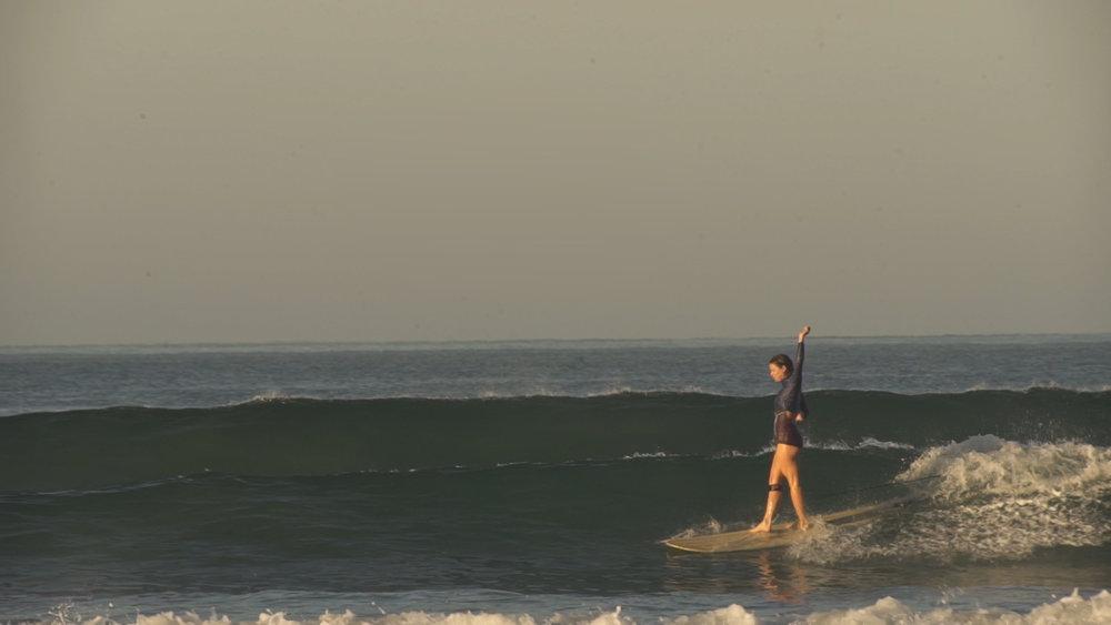 surfedit15.jpg