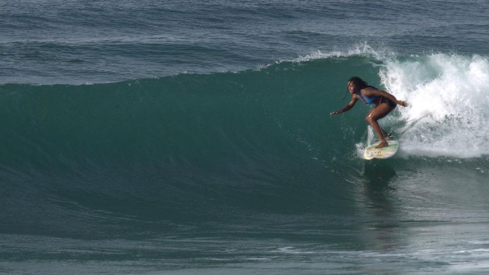 surfedit6.jpg