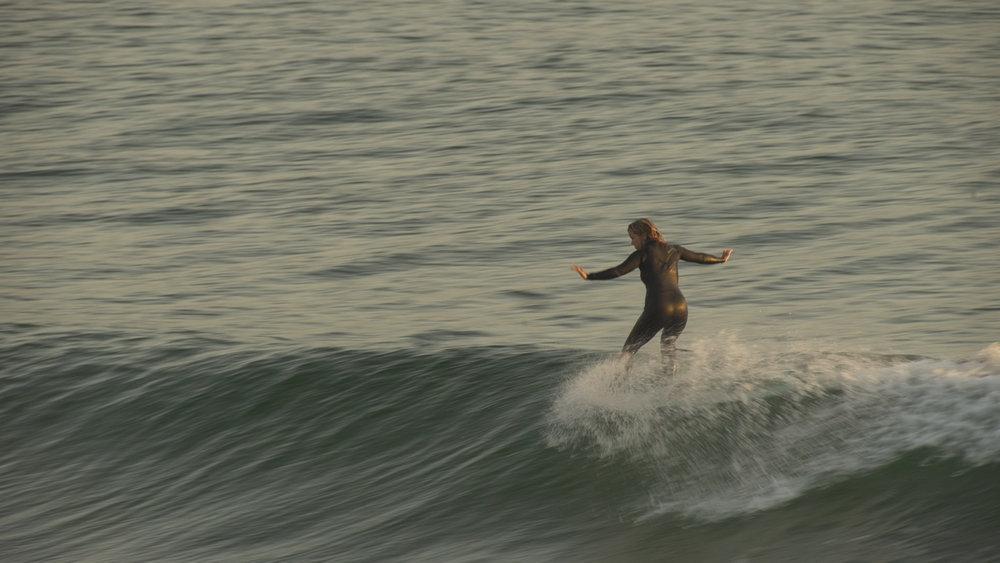 surfedit9.jpg