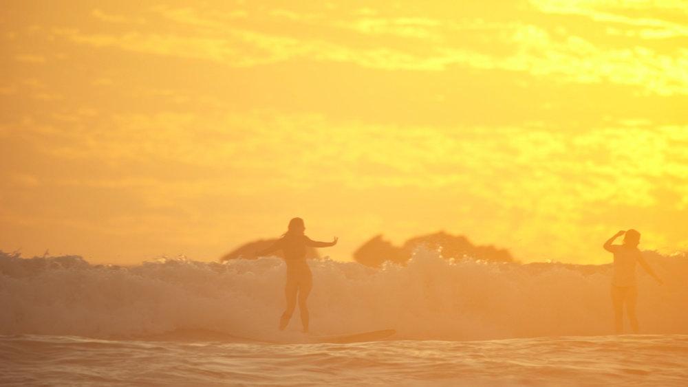 surfedit10.jpg