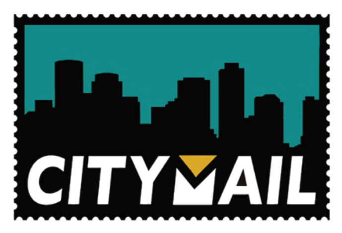 Direct Mail Marketing | CITYMAIL