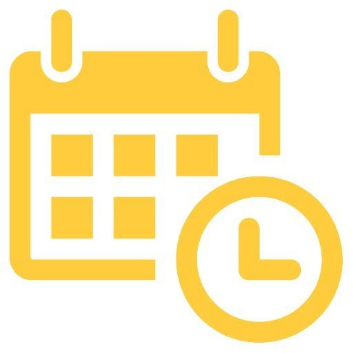 Calendar+Icon.jpg