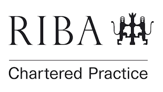 RIBA_Chartered_Practice_Logo.png