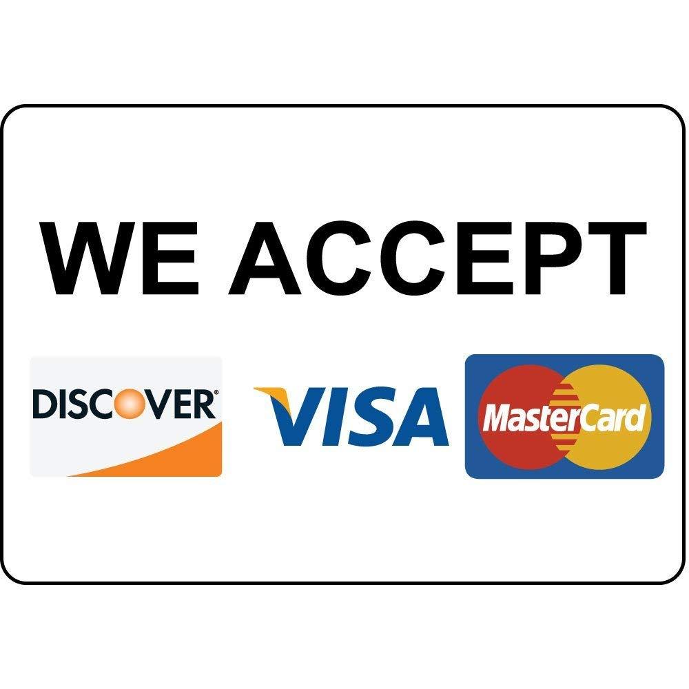 visa_mastercard_discover.jpg