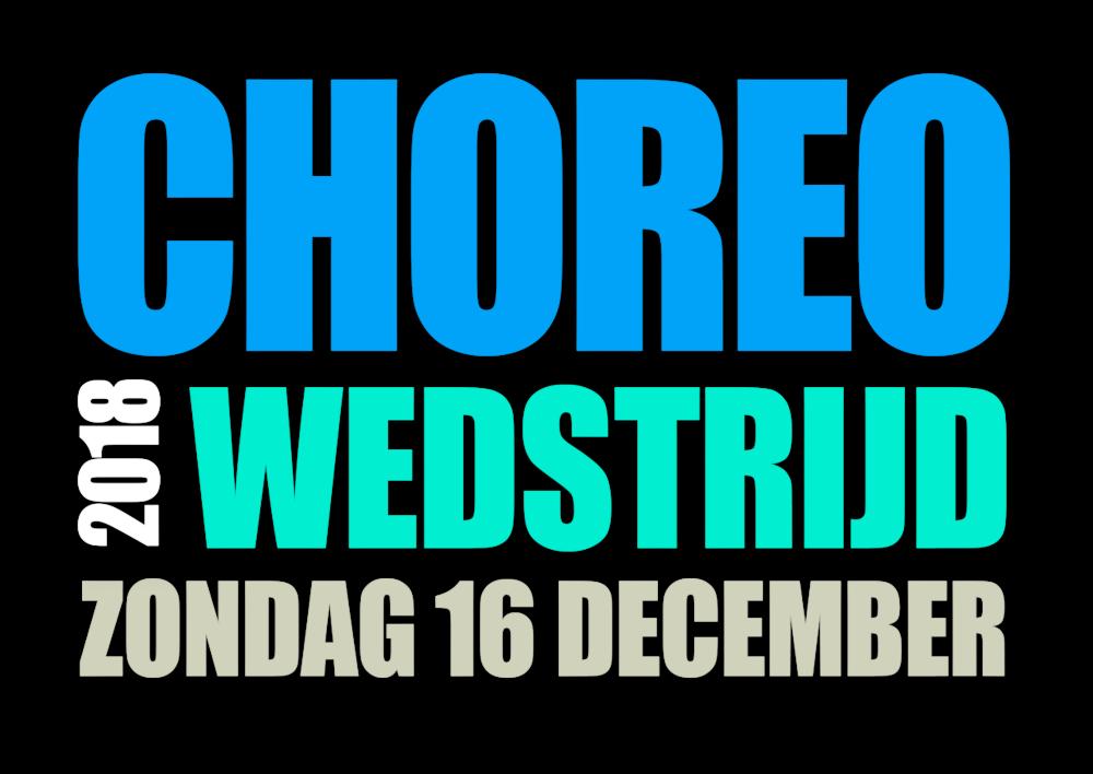 Choreowedstrijd logo.png