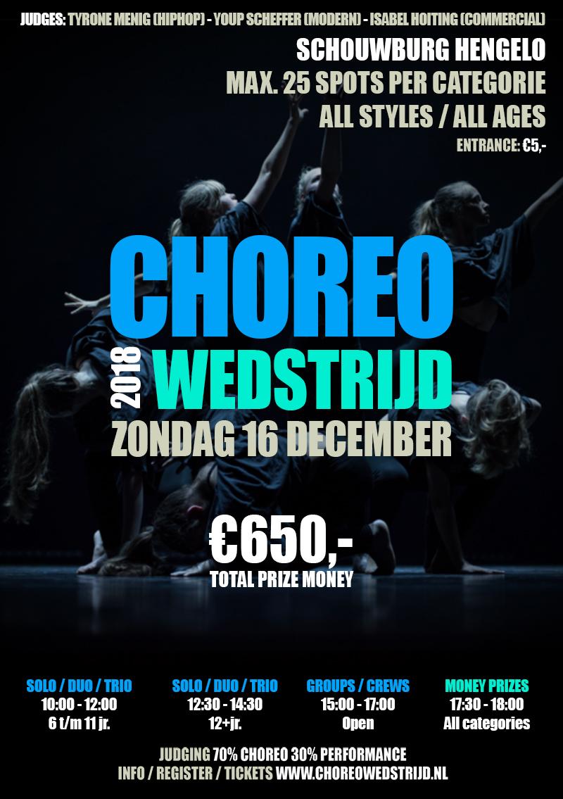 Choreowedstrijd flyer FINAL goed.jpg