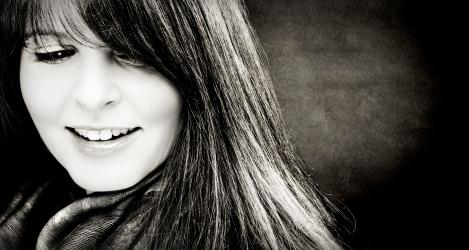 Danusha-Walden-Owner-Olimi-Hair-Beauty-Salon-Taunton-Somerset.jpg