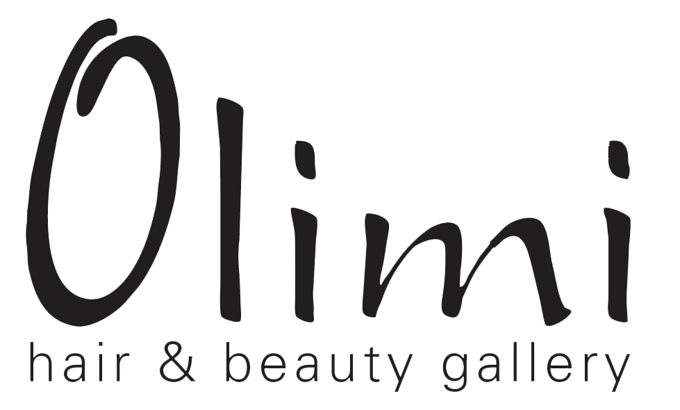 Olimi Hair & Beauty Salon