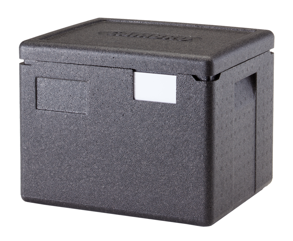 "EPP280 gobox,  Dimensions: 15.4"" x 13"" x 12.4"", $15/day"