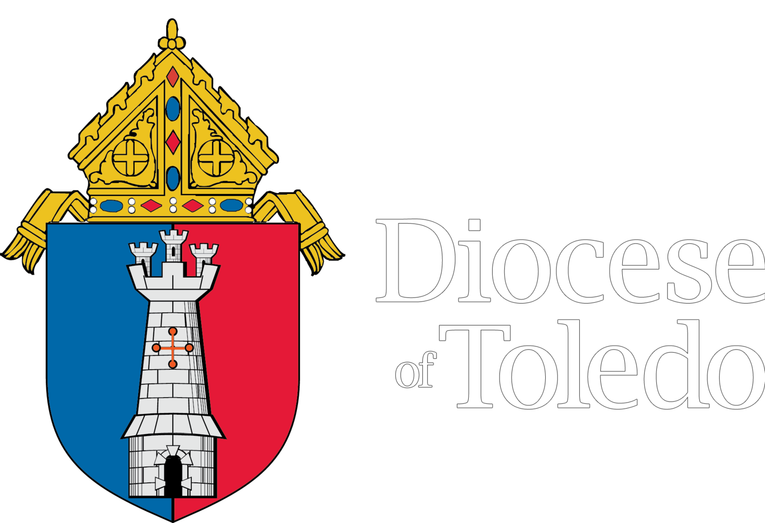 Diocese of Toledo