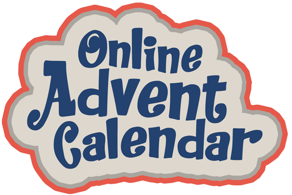 Online Advent Calendar