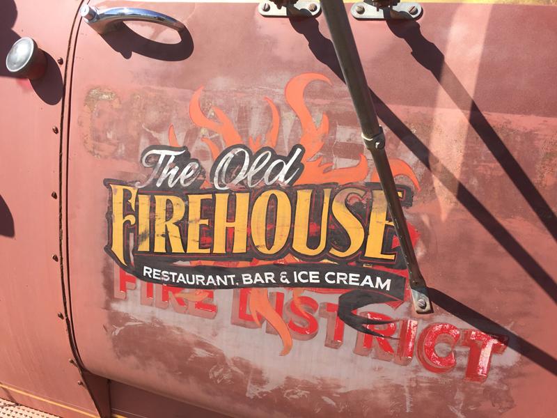 1496686426_firehouse2.jpg