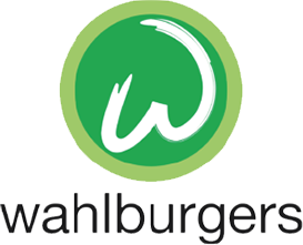Wahlburgers-3.png