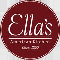 Ella's American Kitchen-1.png