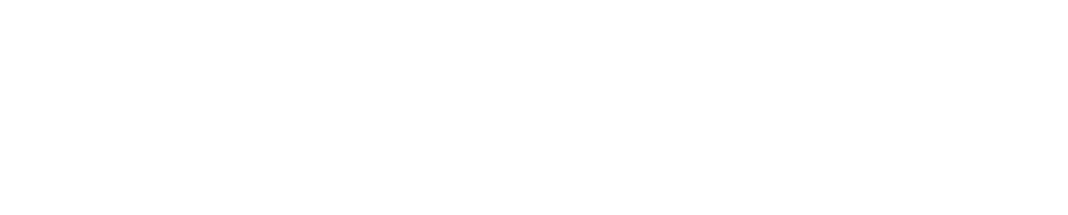 Magnolia Diagnostics