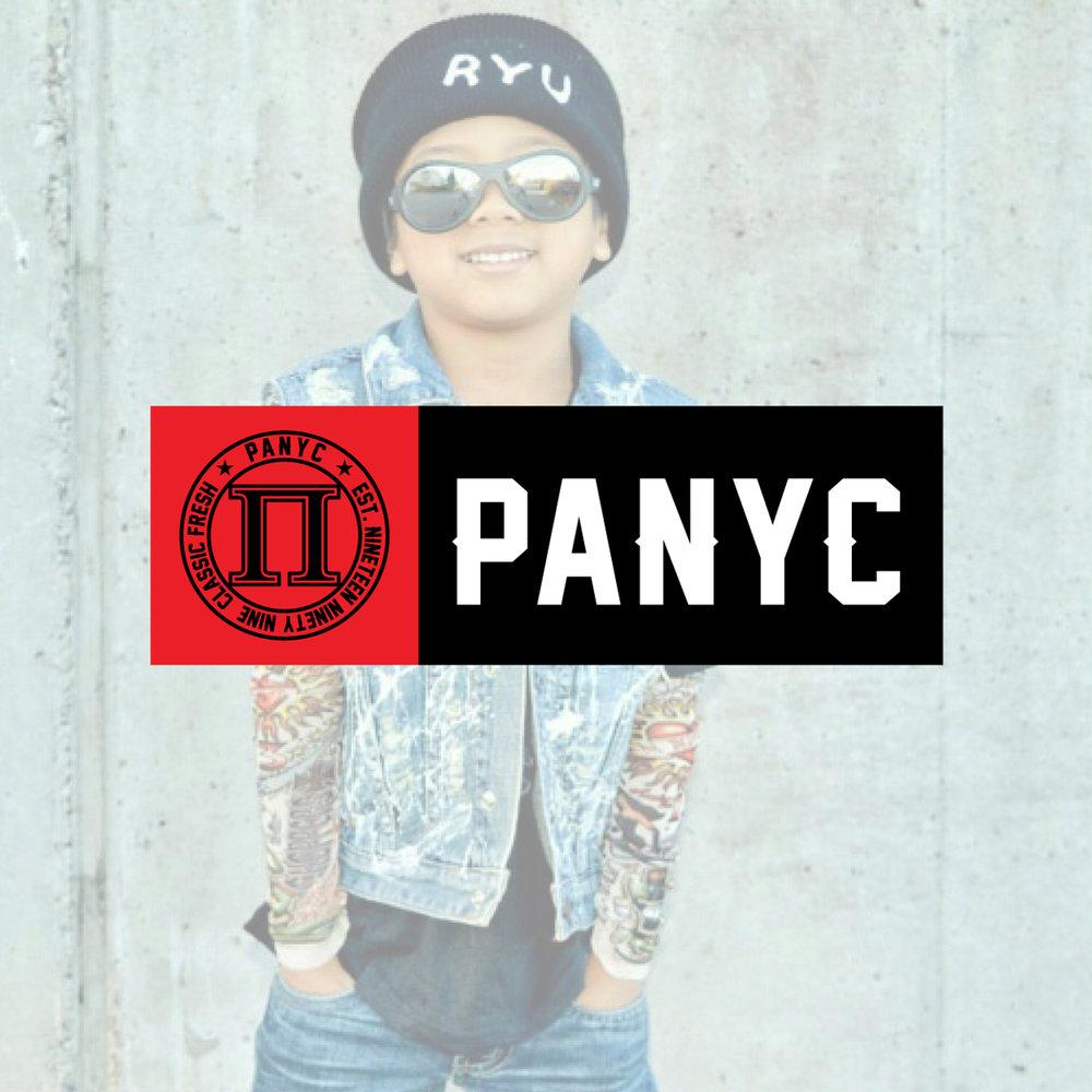 PANYC