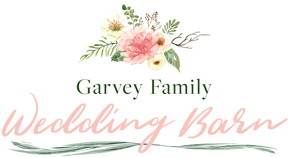 garvey-family-wedding-barn.png