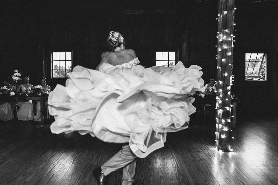 Bride-Dancing-Courtney-and-Michael-Kent.jpg
