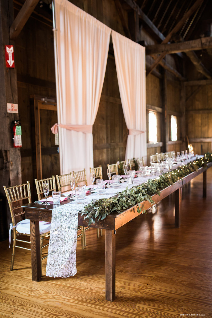 Head-Table-687x1030.jpg
