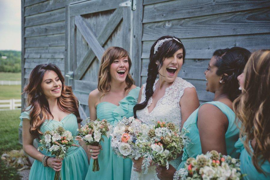 Rachels-Wedding.jpg