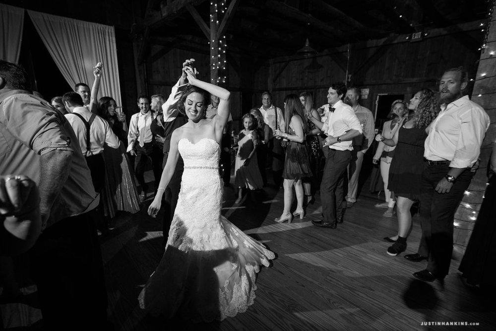 Wedding-Dance-Traverse-City.jpg