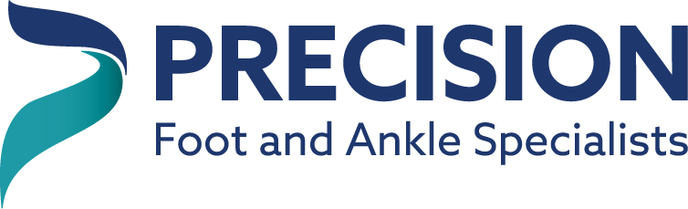 Precision Foot and Ankle Specialists