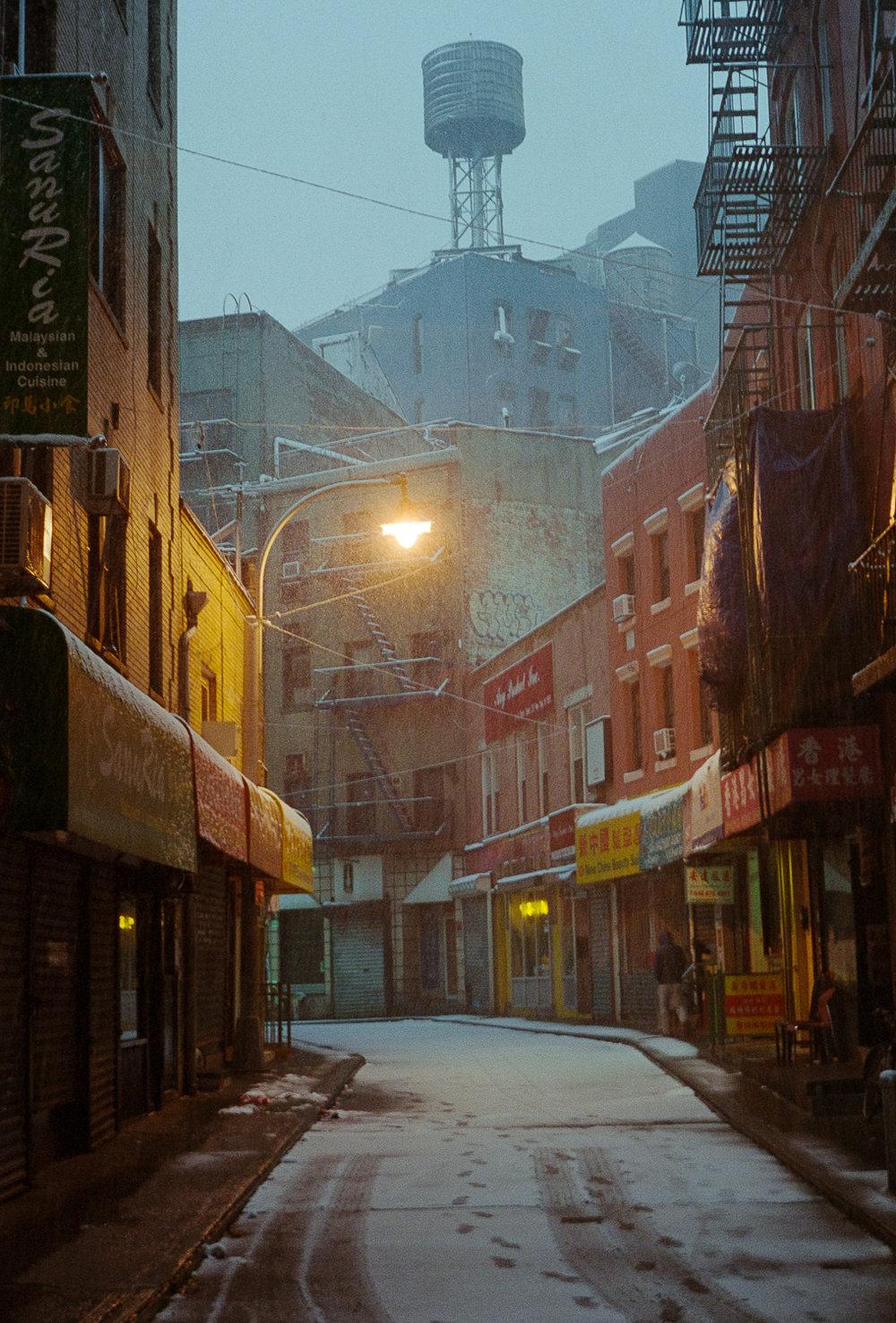 20180718-chinatown_no2-3.jpg