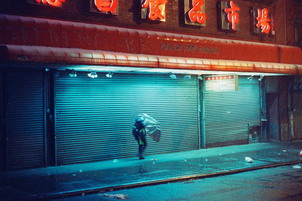 20180718-chinatown_no9.jpg