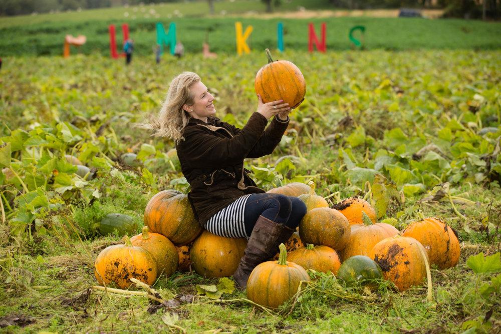 Pumpkin Press 6.jpg