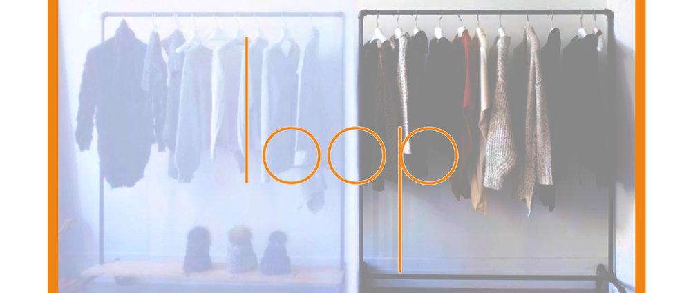 loop banner (1).jpg