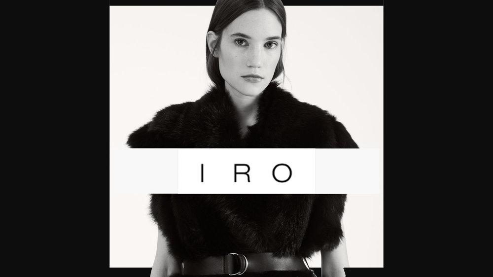 IRO_1 (1).jpg