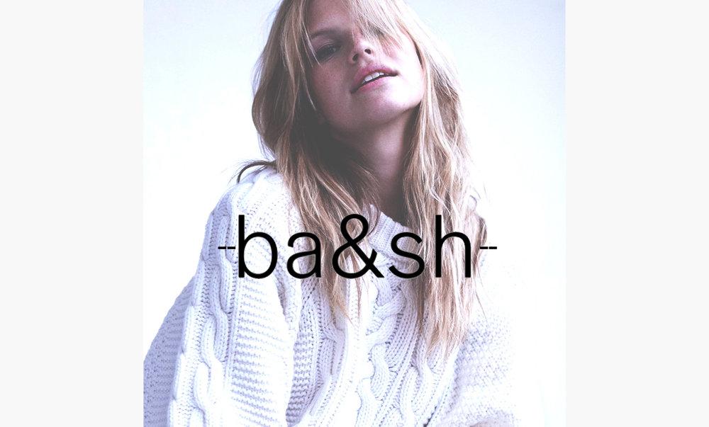 Bash_1 (1).jpg