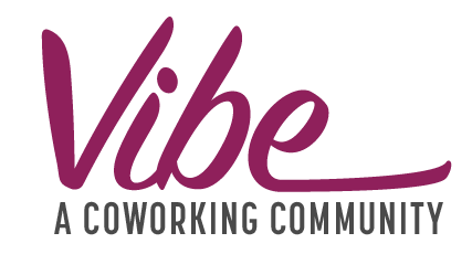 Vibe Cary A Coworking Community