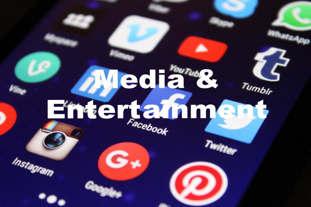 The media and entertainment landscape is ever changing, making strategic, operational, organizational, growth, cost, innovation, and technology advice even more important to client success. We can assist in creating significant shareholder value through acquisition planning, due diligence and post-merger integration for radio stations, TV outlets, cable networks, newspapers, and magazines. We can also explore everything from advertising sales and corporate strategy to operational fitness and customer retention to deliver better revenues per subscriber, viewer or listener.
