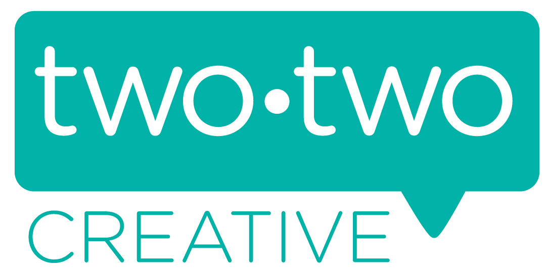 TwoTwo Creative - Print Marketing and Graphic Design