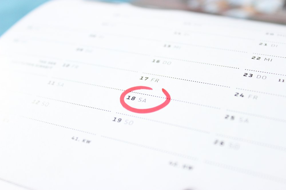 agenda-appointment-calendar-60032.jpg