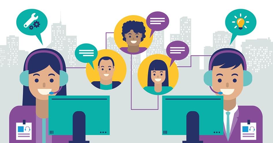 list-of-most-important-customer-service-skills-header.jpg
