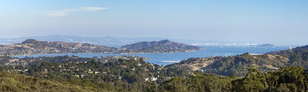 PanoramicviewoftheSanFranciscobayareaseenfromanoverlookinthehillsofMarinCountyCalifornia.jpeg