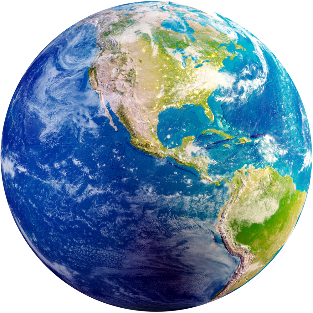 PlanetEarth-America3drendering.png