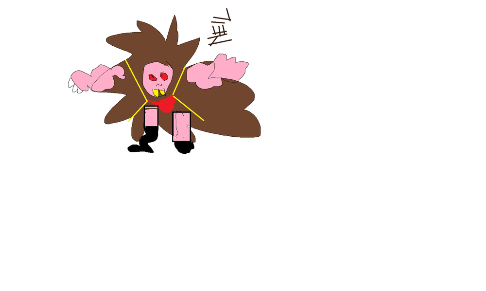 grizzlor.png