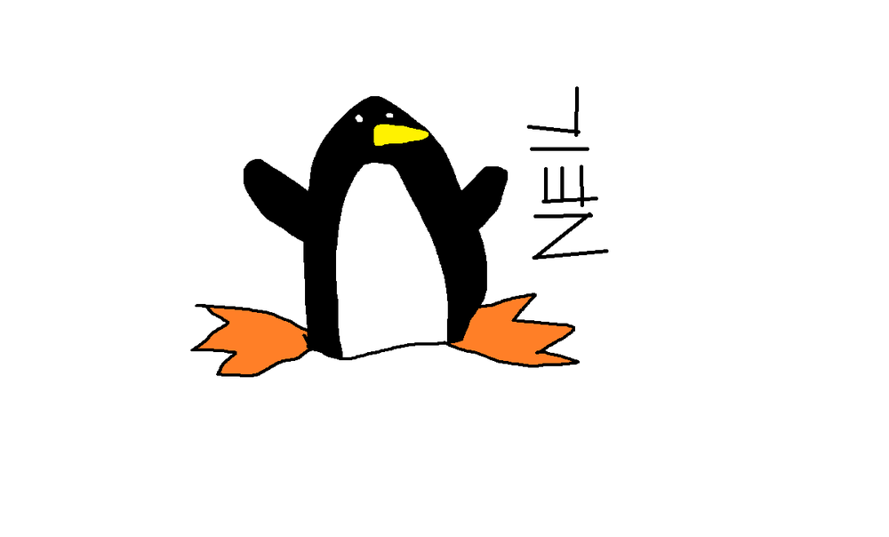 lets draw a penguin.png