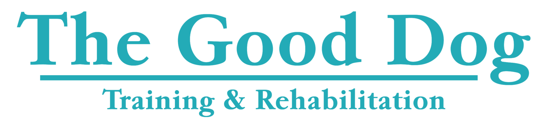 www.thegooddog.net