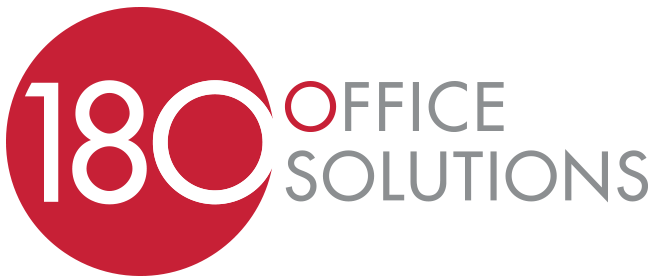 180 Office Solutions