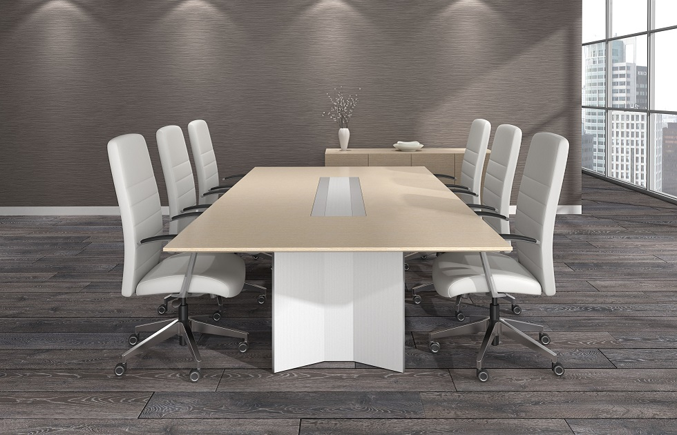 CONFERENCE ROOM AREA 6