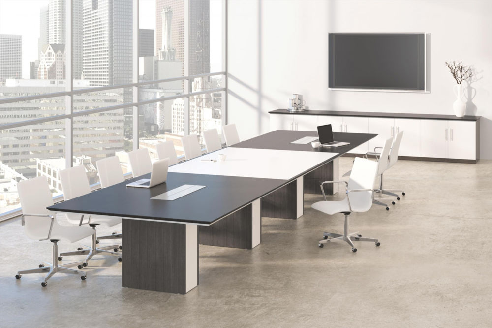 CONFERENCE ROOM AREA 8